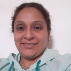 Rosa-Castillo