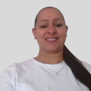 nana-chavez